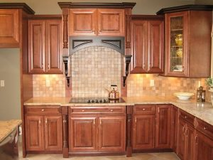 Best Selection of Cabinets in Albuquerque| Aesops Gables (505) 275 ...