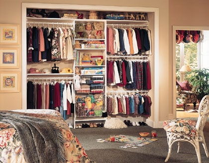 Interior Bedroom Closet Storage Ideas bedroom closet storage ideas aesops gables 505 275 1804 ideas