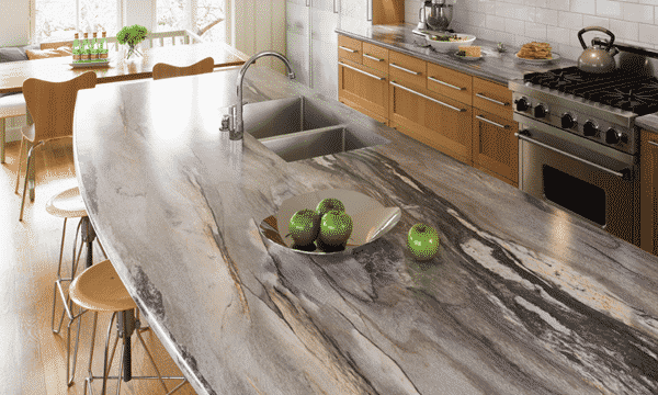 Best Countertops best selection of countertops in albuquerque | vt industries
