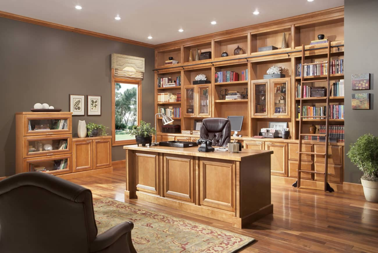 home office cabinetry design. Home Office Designs Designer Bathroom Cabinets and Storage  Aesops Gables 505 275