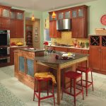 Cabinet Trends 2013