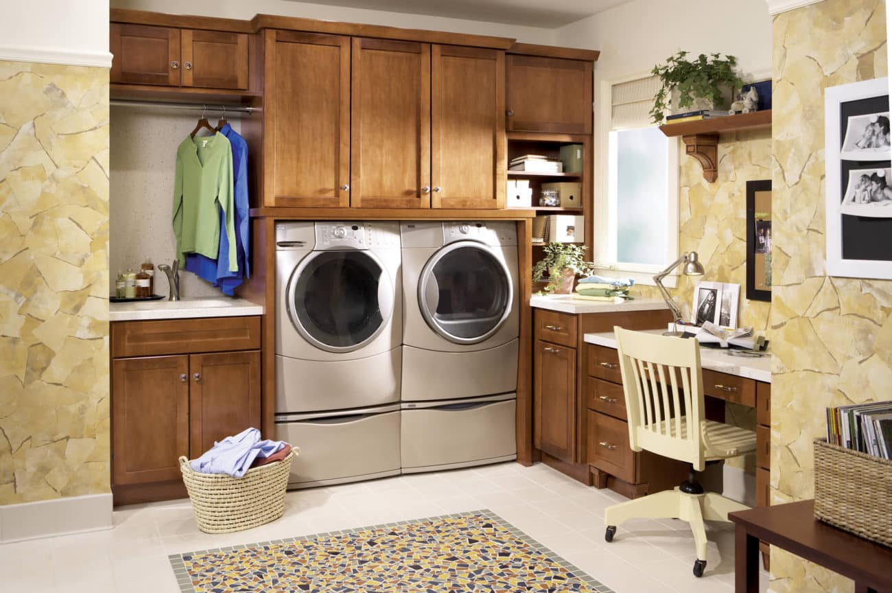 Great Laundry Room Storage Part 22