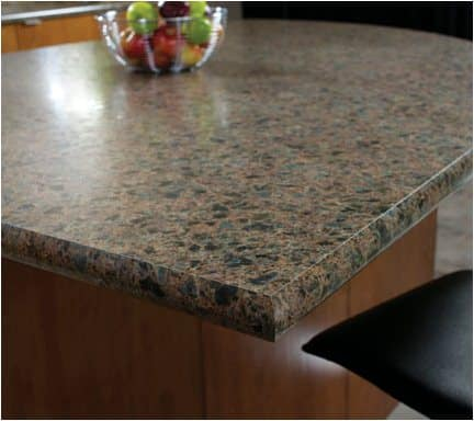 Are Laminate Countertops Eco Friendly?