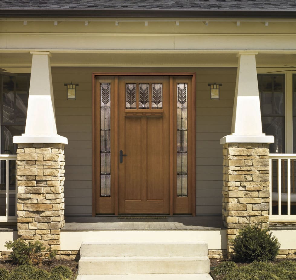 entryway doors. Entryway Doors Albuquerque s Best Selection of  Interior Aesops