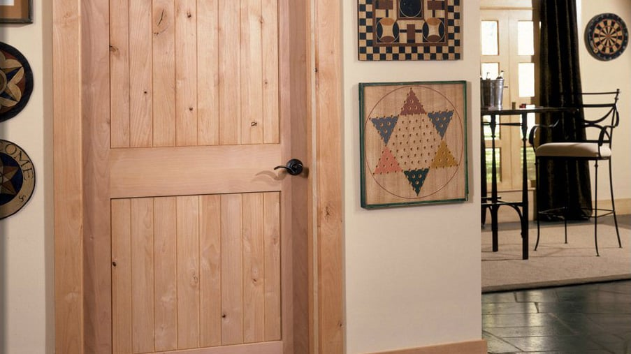 Rustic Wood Interior Doors best rustic interior doors pictures - amazing interior home