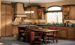 installation merillat masterpiece cabinets