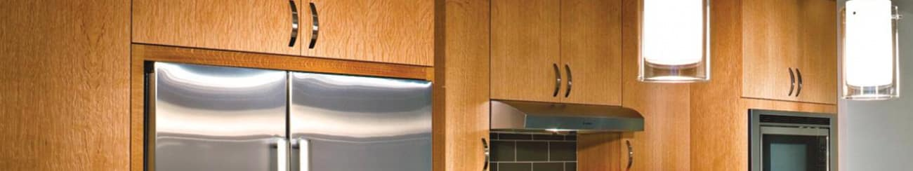 Canyon Creek Cabinets ABQ